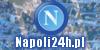 http://napoli24h.pl