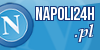 http://napoli24h.pl/news.php