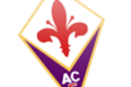 http://napoli24h.pl/images/fiorentina.png