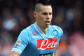 http://napoli24h.pl/images/hamsik.png