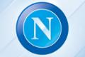 http://www.picshot.pl/pfiles/70478/napoli-cagliari-big.png