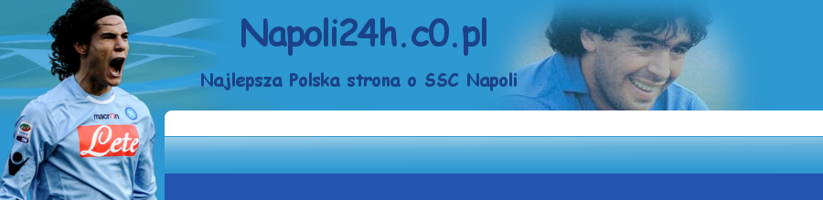 http://napoli24h.pl/images/logo.png