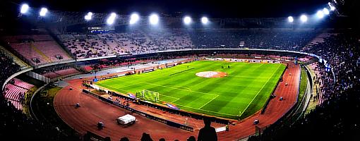 stadiosanpaolo2big.png