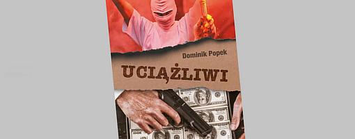 powiescocalciobig.png